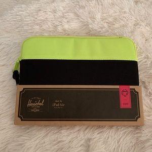 Herschel iPad/Tablet Case